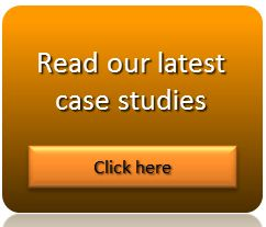 case-study[1]