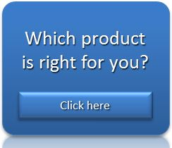 product-right-for-you[1]
